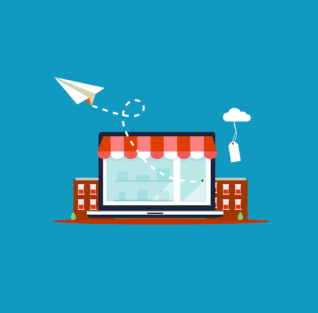Making and Maintaining your Online Store